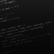 pass value from PHP to JavaScript
